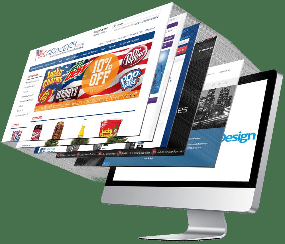 nobg_website